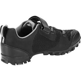 VAUDE TVL Hjul Shoes Herren black